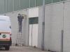 Bouw nieuw kegelcentrum zutphen
