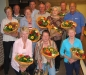 Zutphen kampioen Hanzestedenwedstrijd