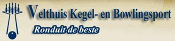 Velthuis Kegel- en Bowlingsport